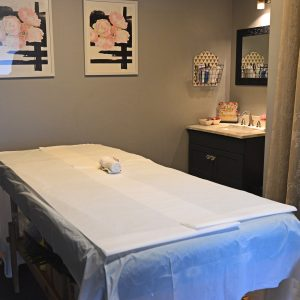 Bed - Bliss Body Waxing Studio